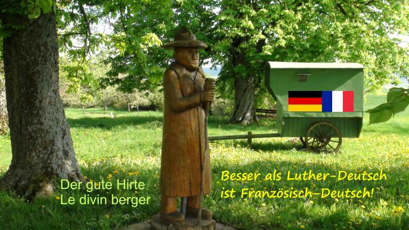 01-Besser als Luther-Deutsch