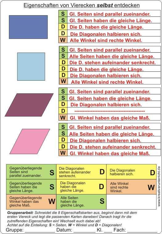 Eigenschaften_von_Vierecken-Los.jpg