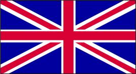 Flag-Great_Britain