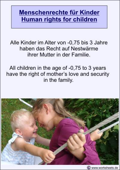 Menschenrechte_für_Kinder-Human_rights_for_children.